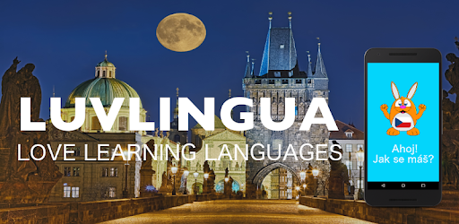 Learn Czech - Language Learning - Apps on Google Play