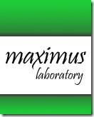 maximus-mobile