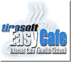 TinaSoft_Easy_Cafe