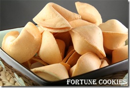 fortune-cookies22b-782826