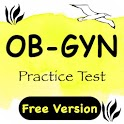 OB-GYN Exam Review Practice Questions LTD icon