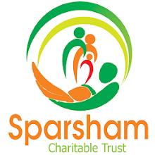 Sparsham Download on Windows