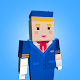 Idle Tap Airport APK