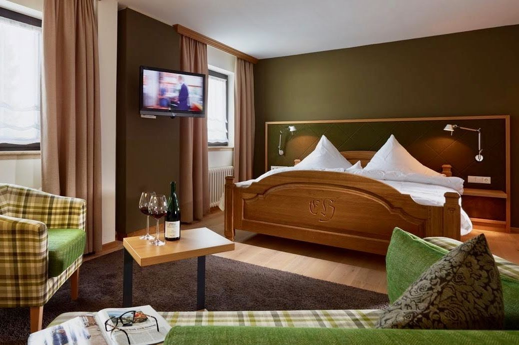 hotel-moezel