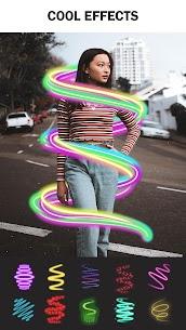 Picsa Photo Editor & Collage Maker: Picture Editor 1