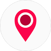 Detect & Share My Location