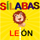 Aprender a leer con Sílabas icon