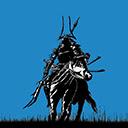 Samurai Wallpapers HD Theme