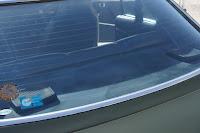 Toyota Celica TA20