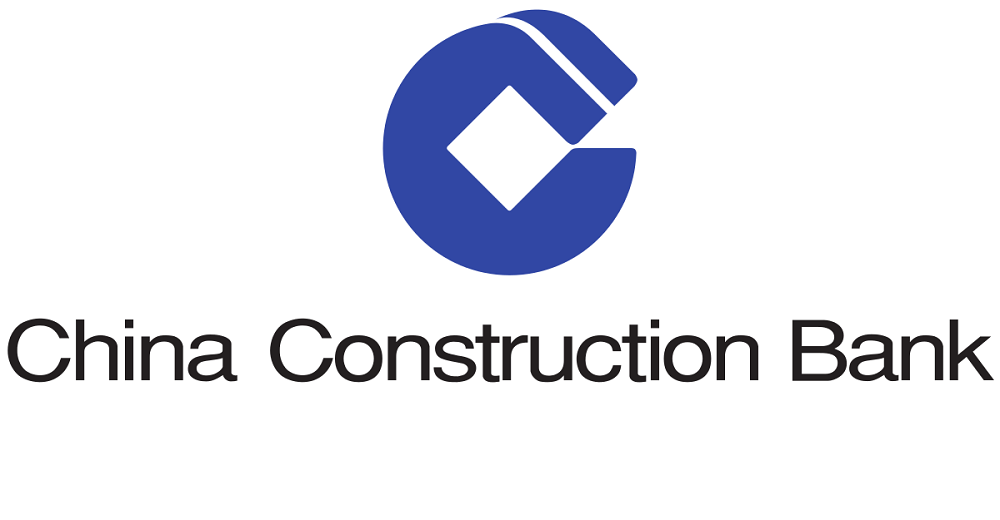 China Construction Bank starts selling digital bonds - Tokeny.pl - Kryptowaluty | Tokens | Blockchain