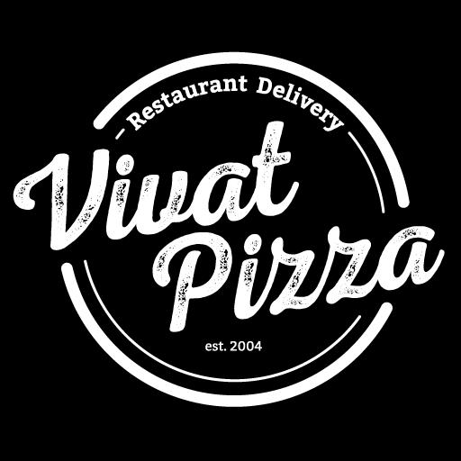 Vivat Pizza