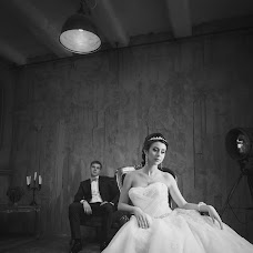 Wedding photographer Andrey Voronin (Voroninfoto). Photo of 27.03.2016