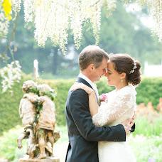 Wedding photographer Rebecca Frost (RebeccaFrost). Photo of 18.05.2015