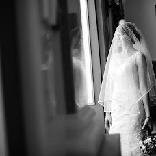 Wedding photographer Lina Kavaliauskyte (kavaliauskyte). Photo of 14.08.2016