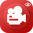 Background Video Recorder APK