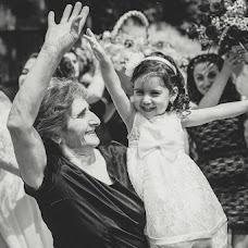 Wedding photographer Ekaterina Kladova (Katty161). Photo of 29.09.2014