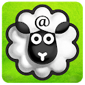 Connect Sheep icon