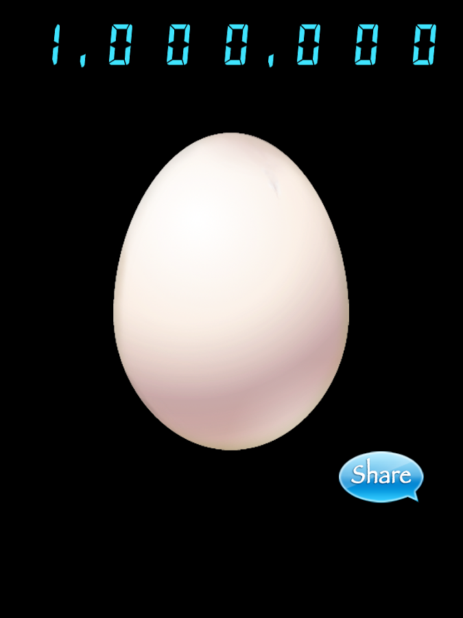 TAMAGO- screenshot