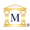 Mims Real Estate Advisors icon