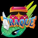 TraqueHack icon