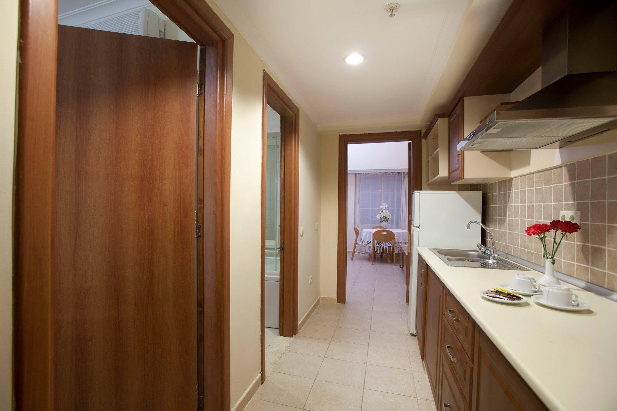 Lidya Sardes Hotel Thermal & SPA, Manisa, Salihli, 1500565