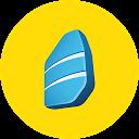 Rosetta Stone - бесплатаное приложение для изучения английского на андроид