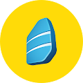 Rosetta Stone: Learn to Speak & Read New Languages