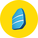 App Download Rosetta Stone: Learn to Speak & Read New  Install Latest APK downloader