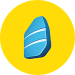 Rosetta Stone: Learn to Speak & Read New Languages 5.4.0 (Unlocked)