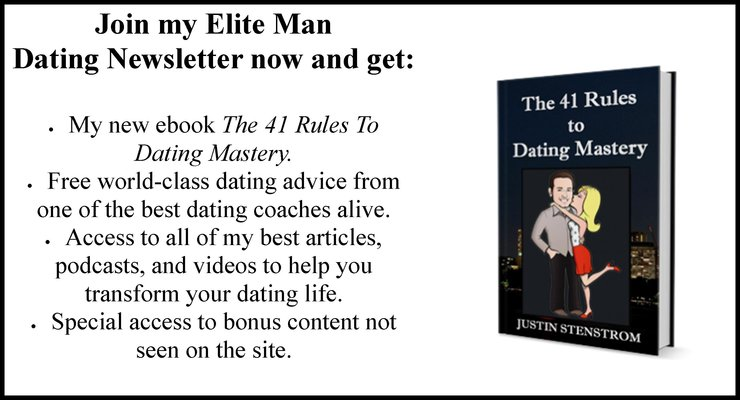 What To Do If She Doesn't Text Back - Elite Man Magazine