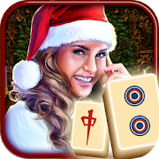 Mahjong: Spirit of Christmas