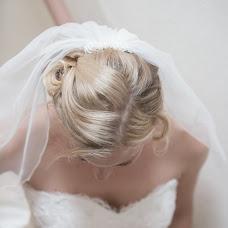 Wedding photographer Barbara Sanchez (barbarasanche). Photo of 28.09.2015