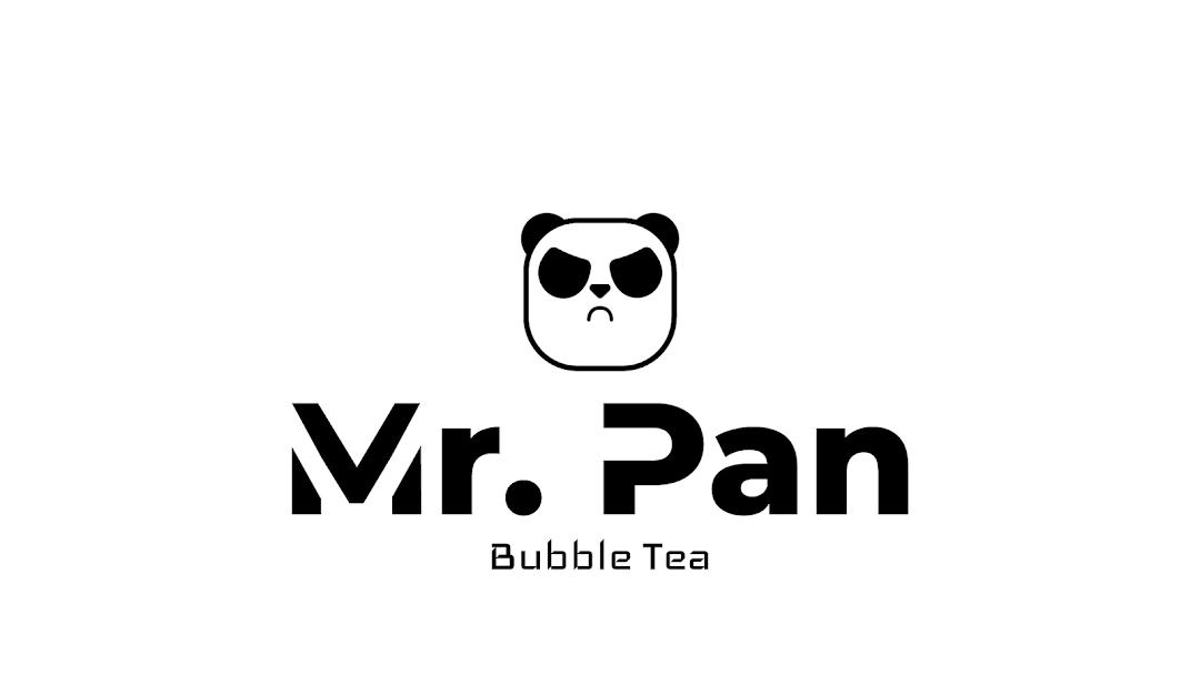 464cabee515d Mr. Pan - Bubble Tea Store in OKLAHOMA CITY