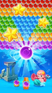 Bubble Fish 1