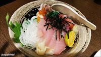 香熹日式料理