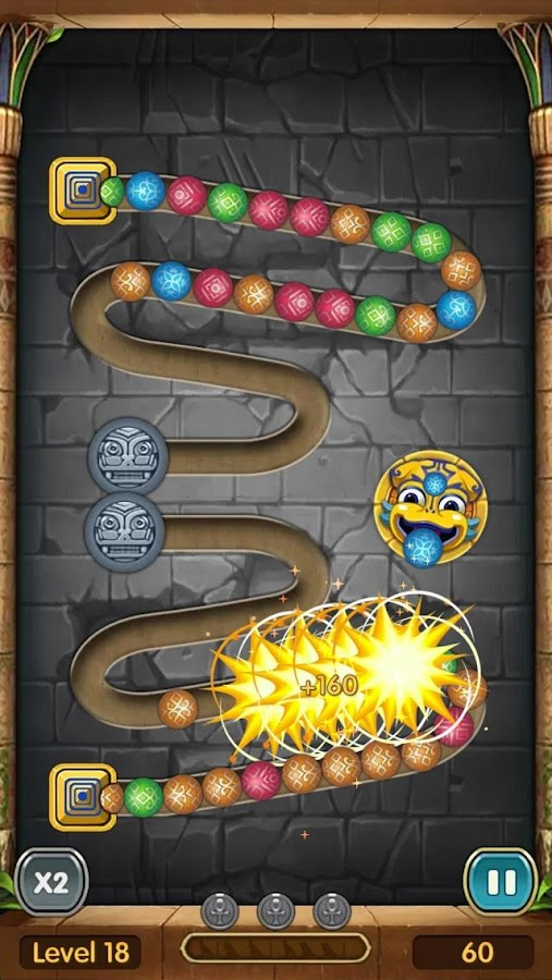 Toy Blast Google Play : Toy blast game android apps on google play