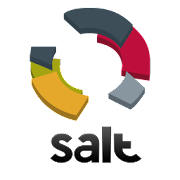 Salt - Traductor Valenciano