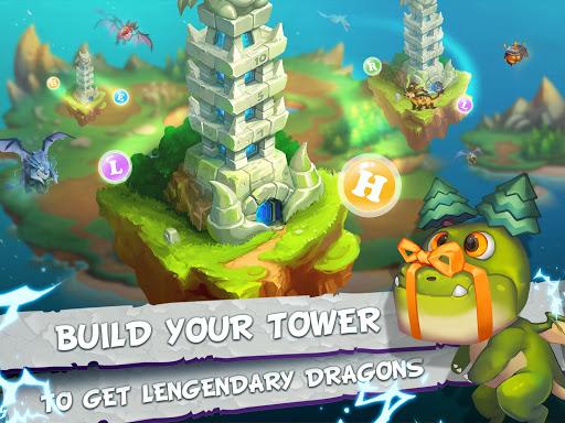 Dragon Pals Mobile 1.10.1 screenshots 10