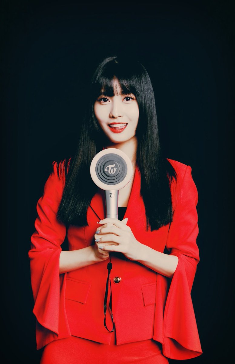 TWICE_TWICELIGHTS_MOMO_Z