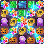 Magic Clash Icon
