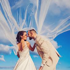 Wedding photographer Toni Perec (perec). Photo of 26.10.2018