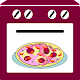 Download Dishes in the oven Recipes! Free! For PC Windows and Mac