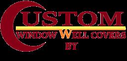 Custom Window Well Covers By Ge Custom Window Well Covers