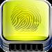 Prank Finger Print Scanner icon