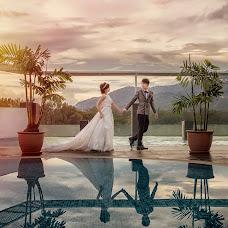 Wedding photographer Steven Yam (stevenyam). Photo of 01.12.2014