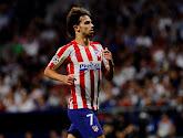 📷 Spaanse krant zet Portugees wonderkind Joao Felix in Flopelftal van de Heenronde, geen Thibaut Courtois en Eden Hazard bij Topelftal