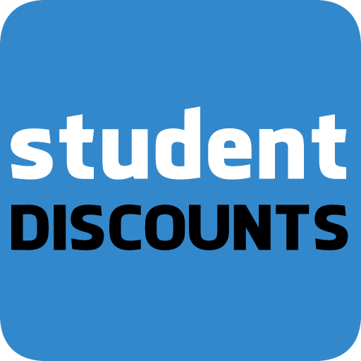 Student Discounts UK app (apk) free download for Android/PC/Windows