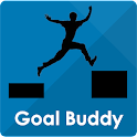 Goal Buddy icon
