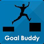 Goal Buddy Icon