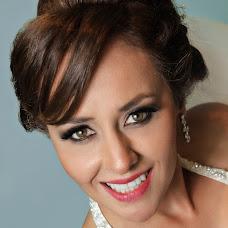 婚礼摄影师Jorge Pastrana(jorgepastrana)。10.03.2014的照片